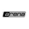 arena Kopie