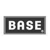 base_0 Kopie
