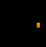 buslight