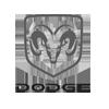 dodge Kopie
