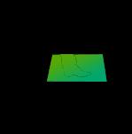 floor-graphics_0