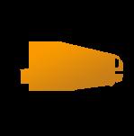 ganzgestaltung-ohne-fenster_0