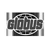 globus Kopie