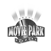 movie-park Kopie