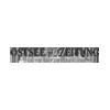 ostsee-zeitung Kopie