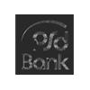 psd-bank Kopie