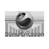 sony-ericsson Kopie