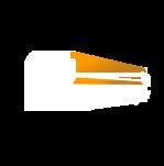 teilgestaltung-dach_0