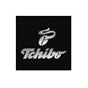 tschibo Kopie