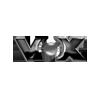 vox Kopie