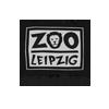 zoo-leipzig